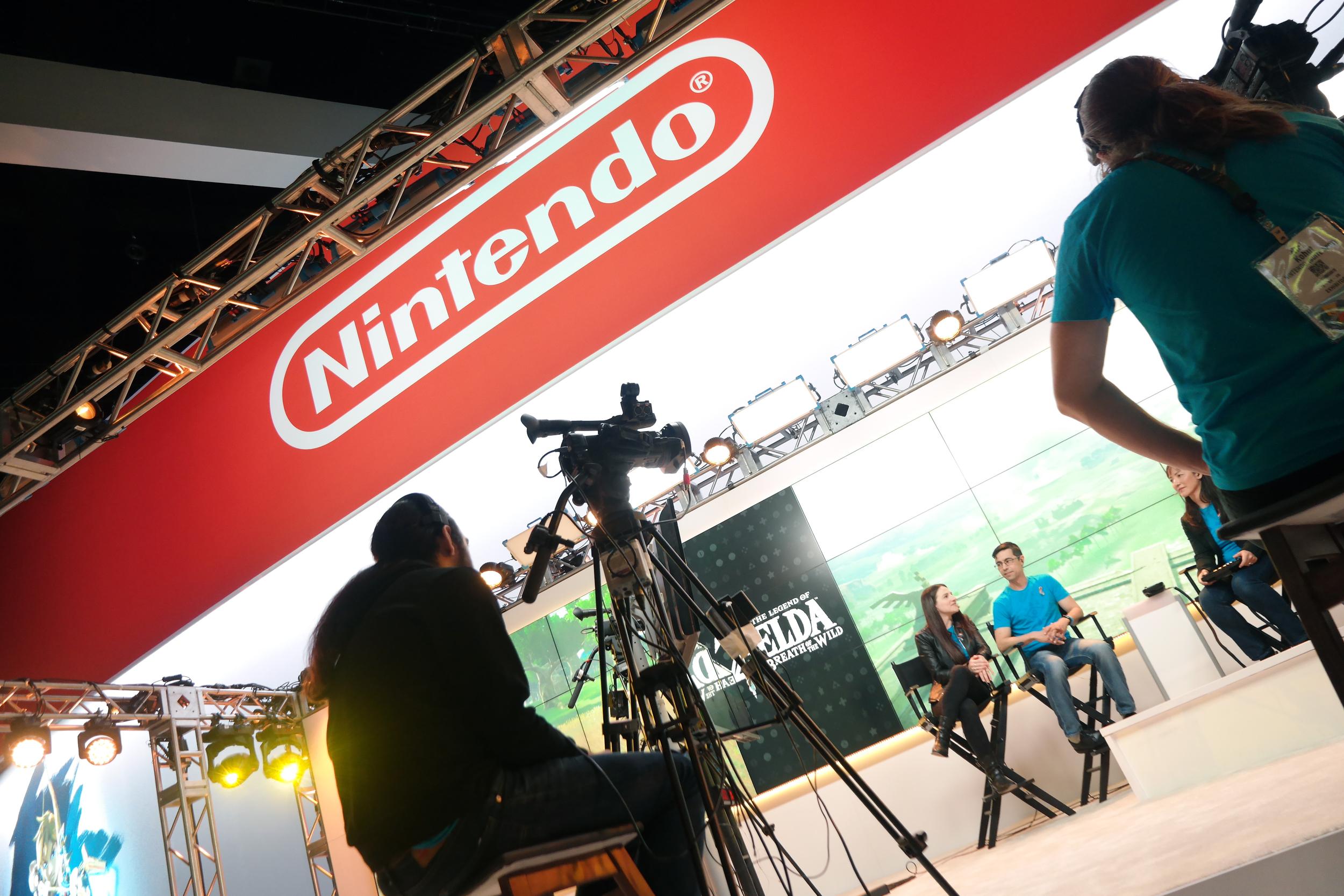 Nintendo Booth E3 2016 2.jpg