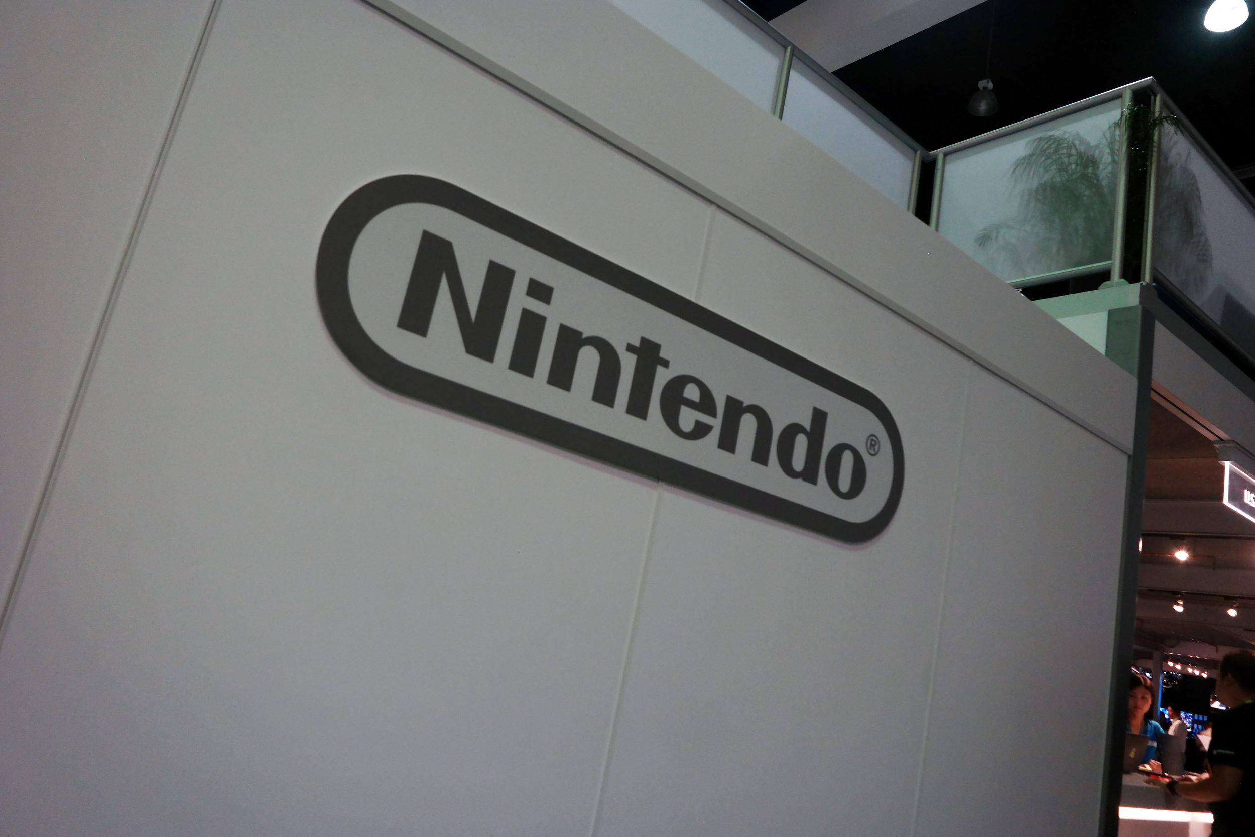 Nintendo Booth E3 2016 3.jpg