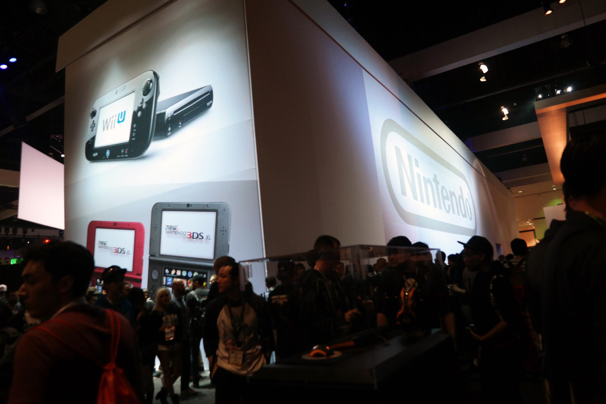 Nintendo Booth E3 2016 5.jpg