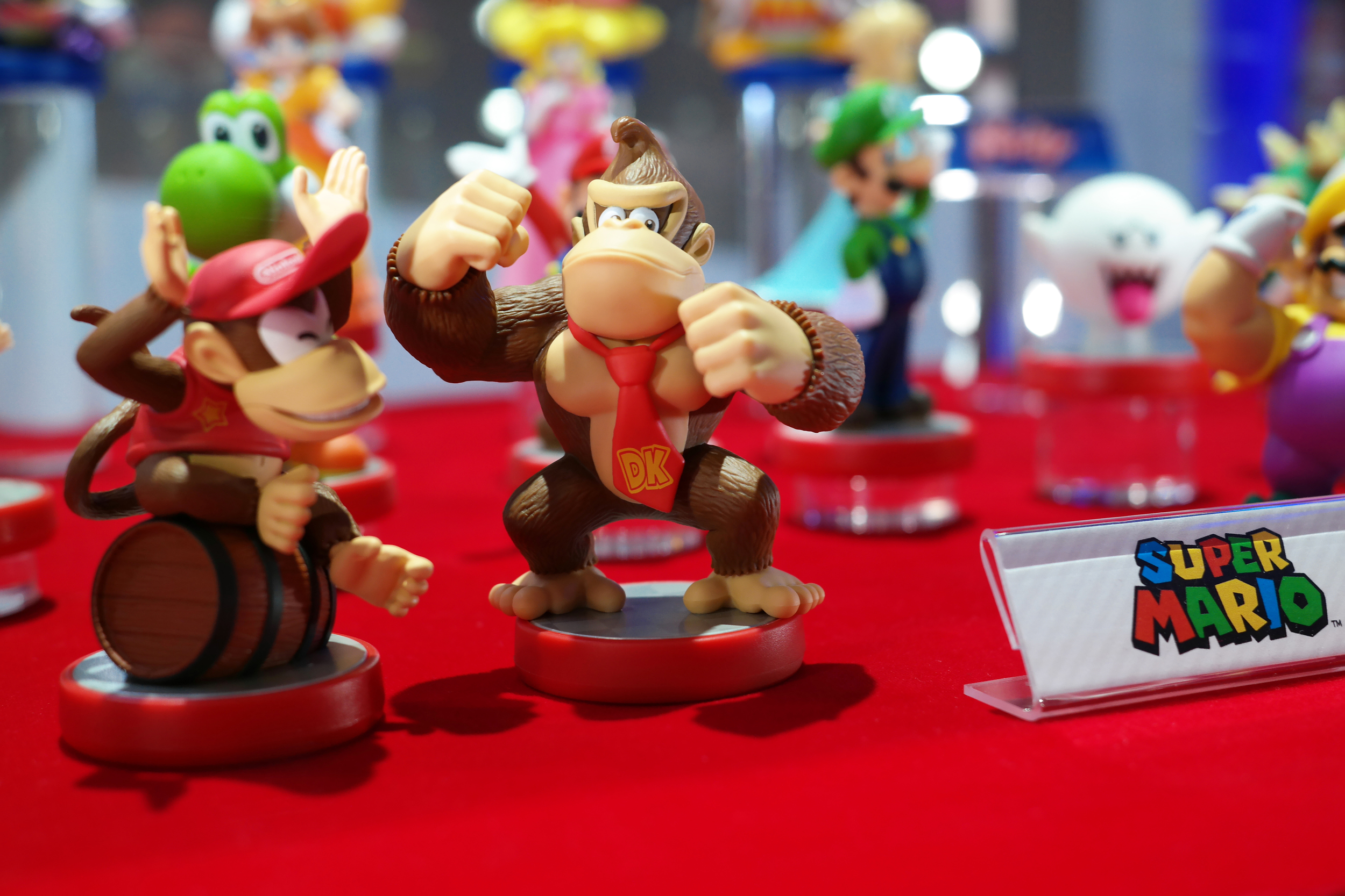 Super Mario Amiibo 1.jpg