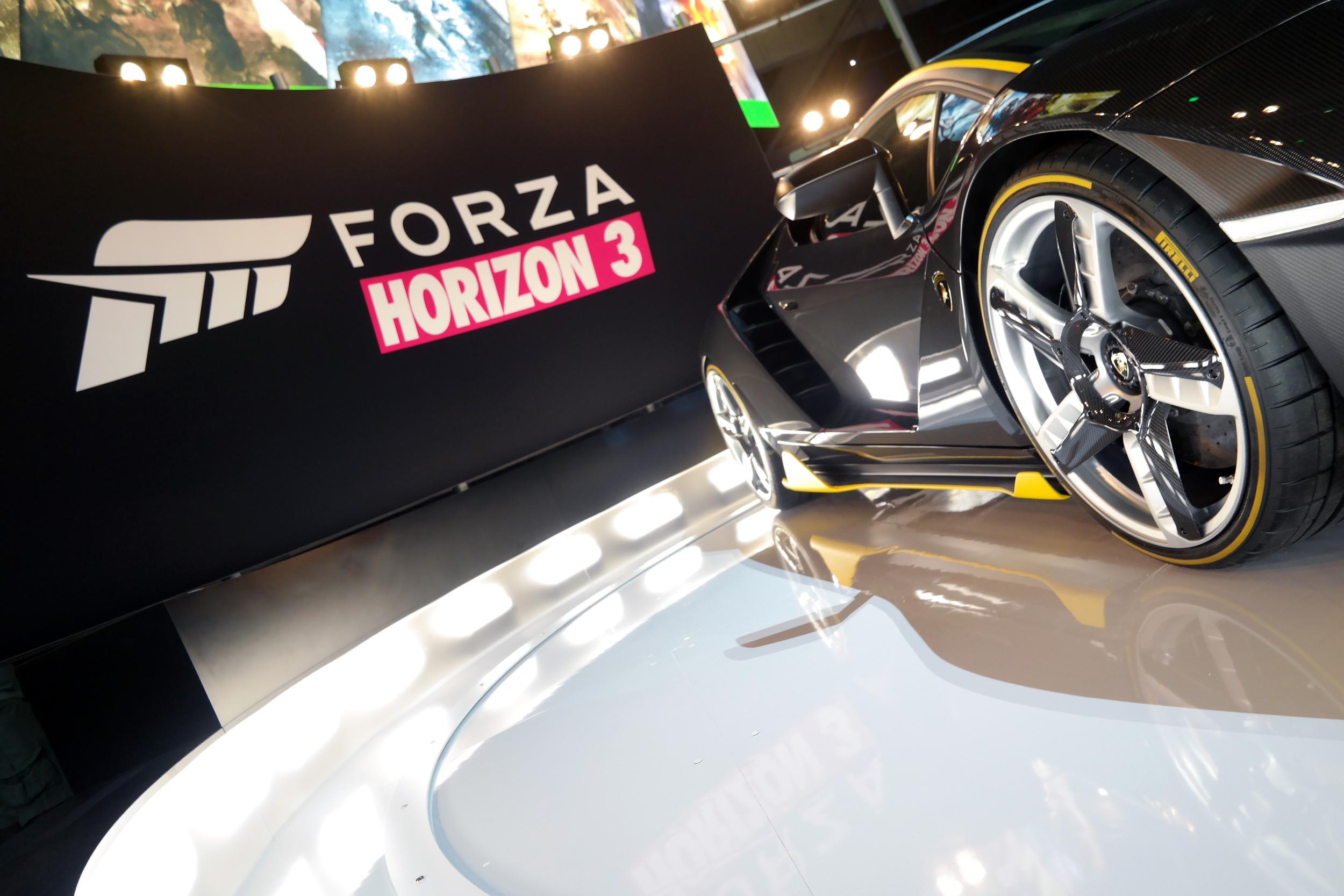 Xbox One Forza.jpg