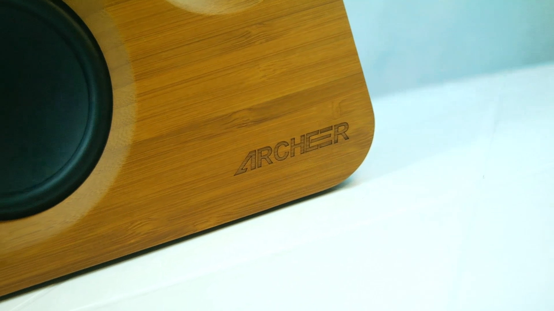 archeer-a320-bamboo-bluetooth-speaker_28886650243_o.png