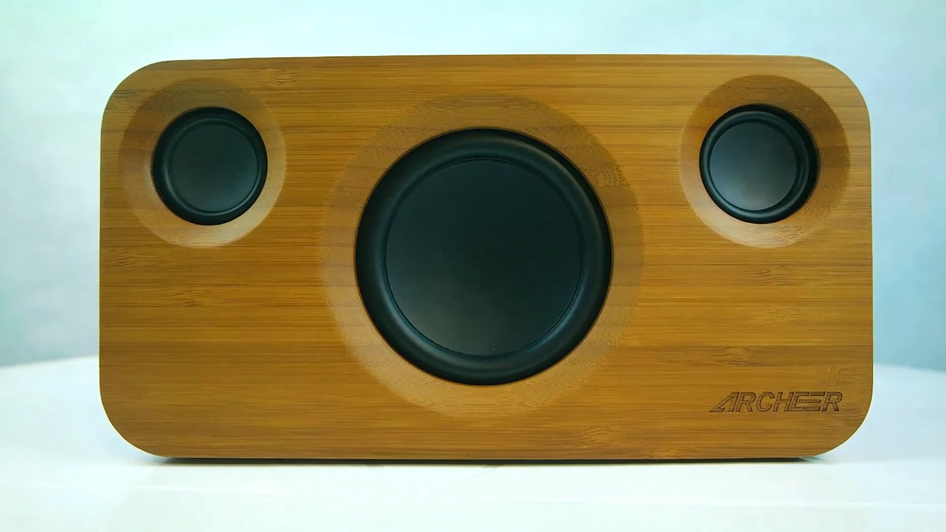 archeer-a320-bamboo-bluetooth-speaker_29474645146_o.png