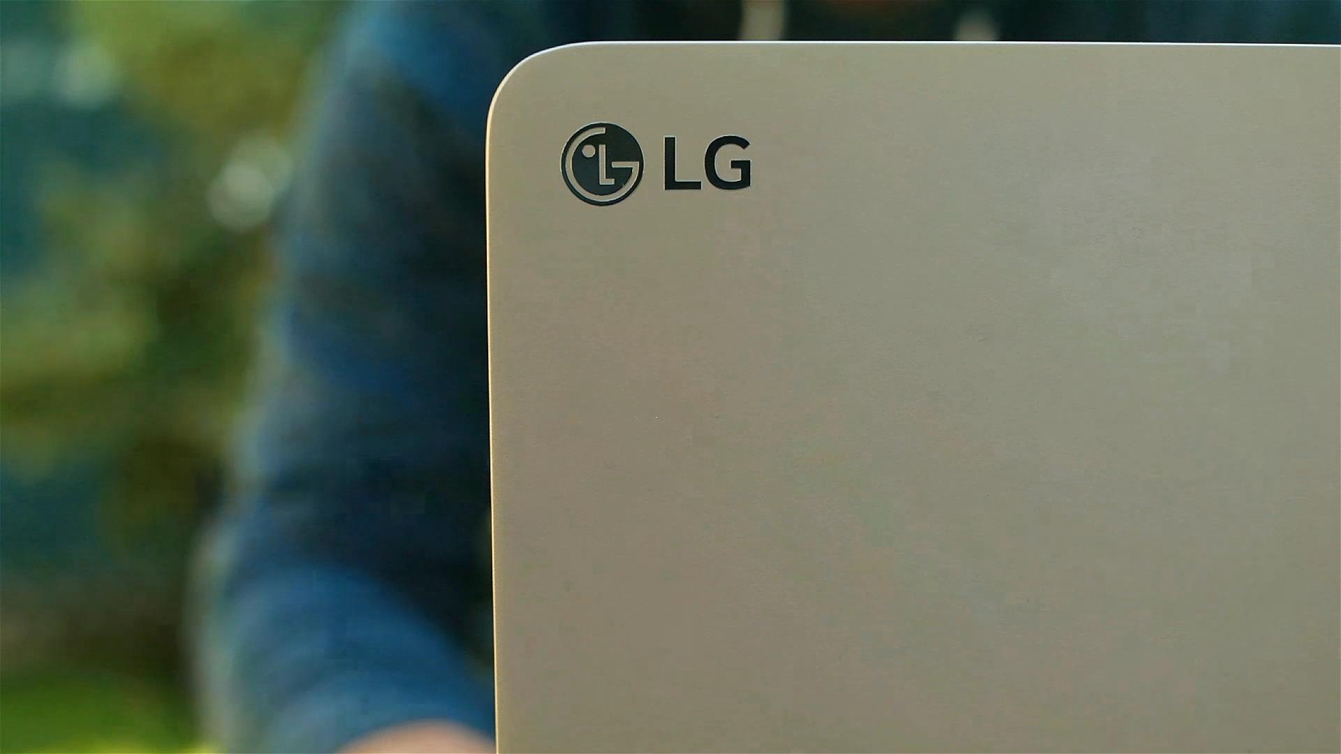 lg-gram-laptop_28886647993_o.png
