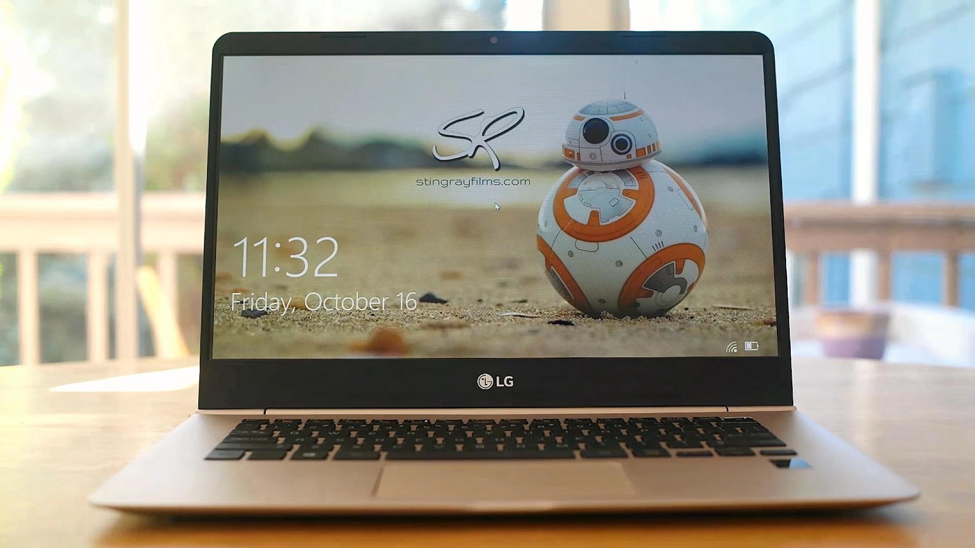 lg-gram-laptop_29219386730_o.png
