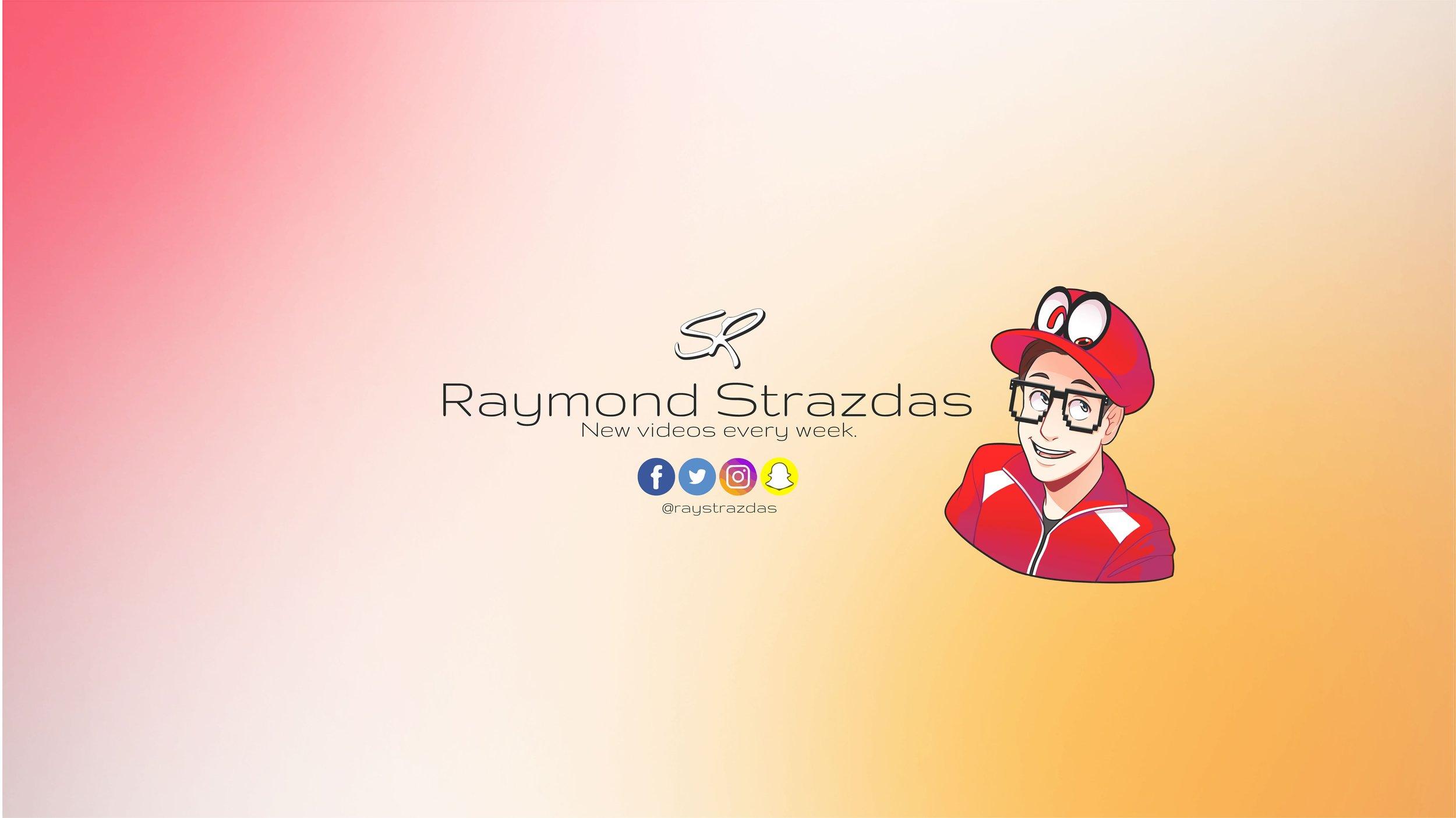 R18-Raymond-Strazdas-YouTube-Cover-Photo-2018.jpg