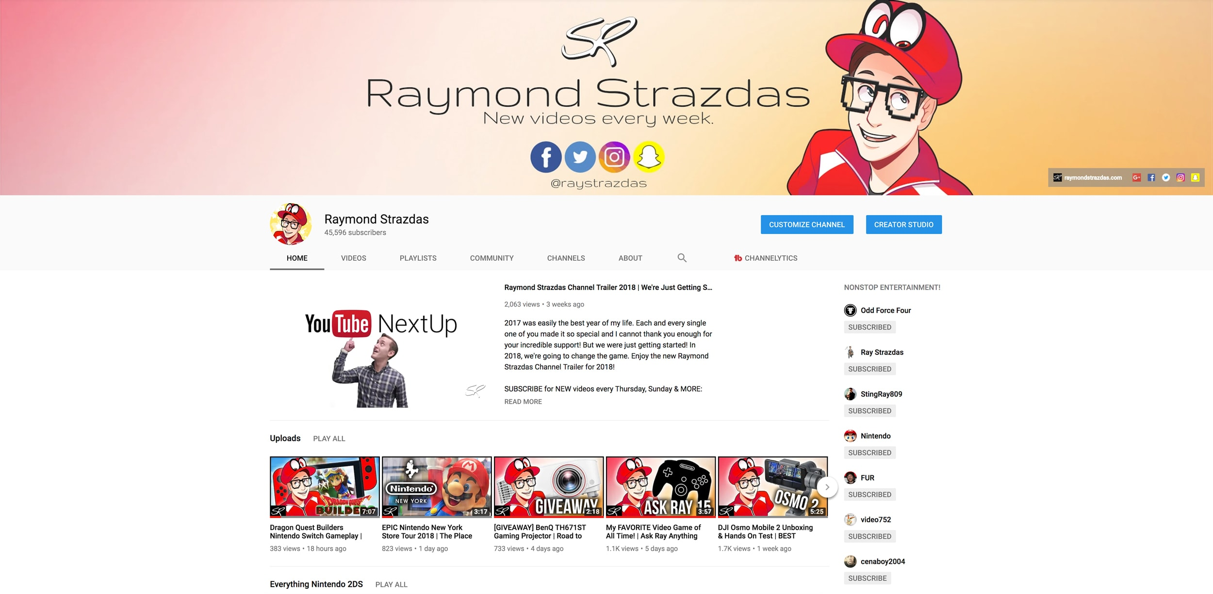 R18-Raymond-Strazdas-New-Brand-YouTube.jpg