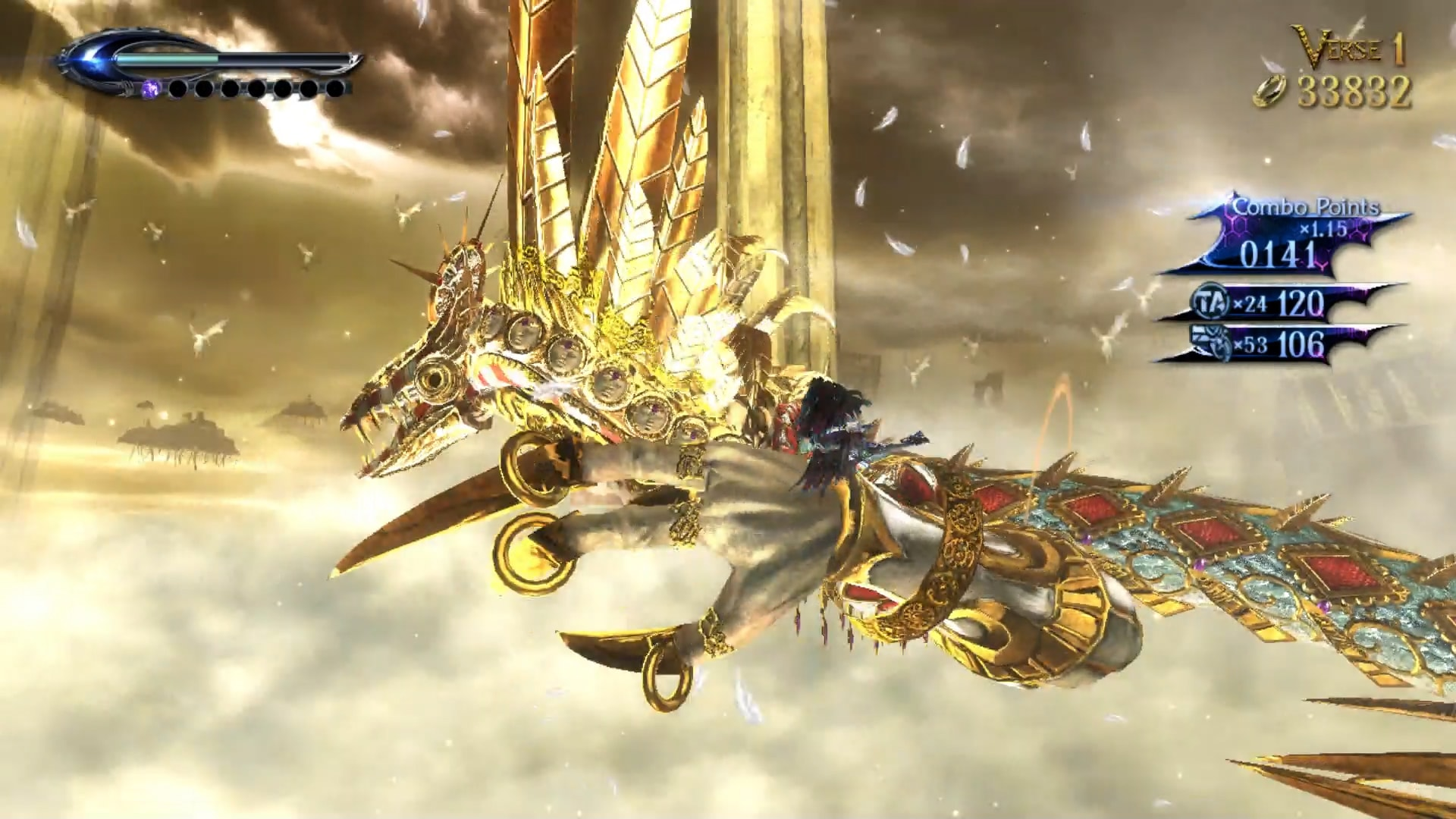 Bayonetta Nintendo Switch 4.jpg