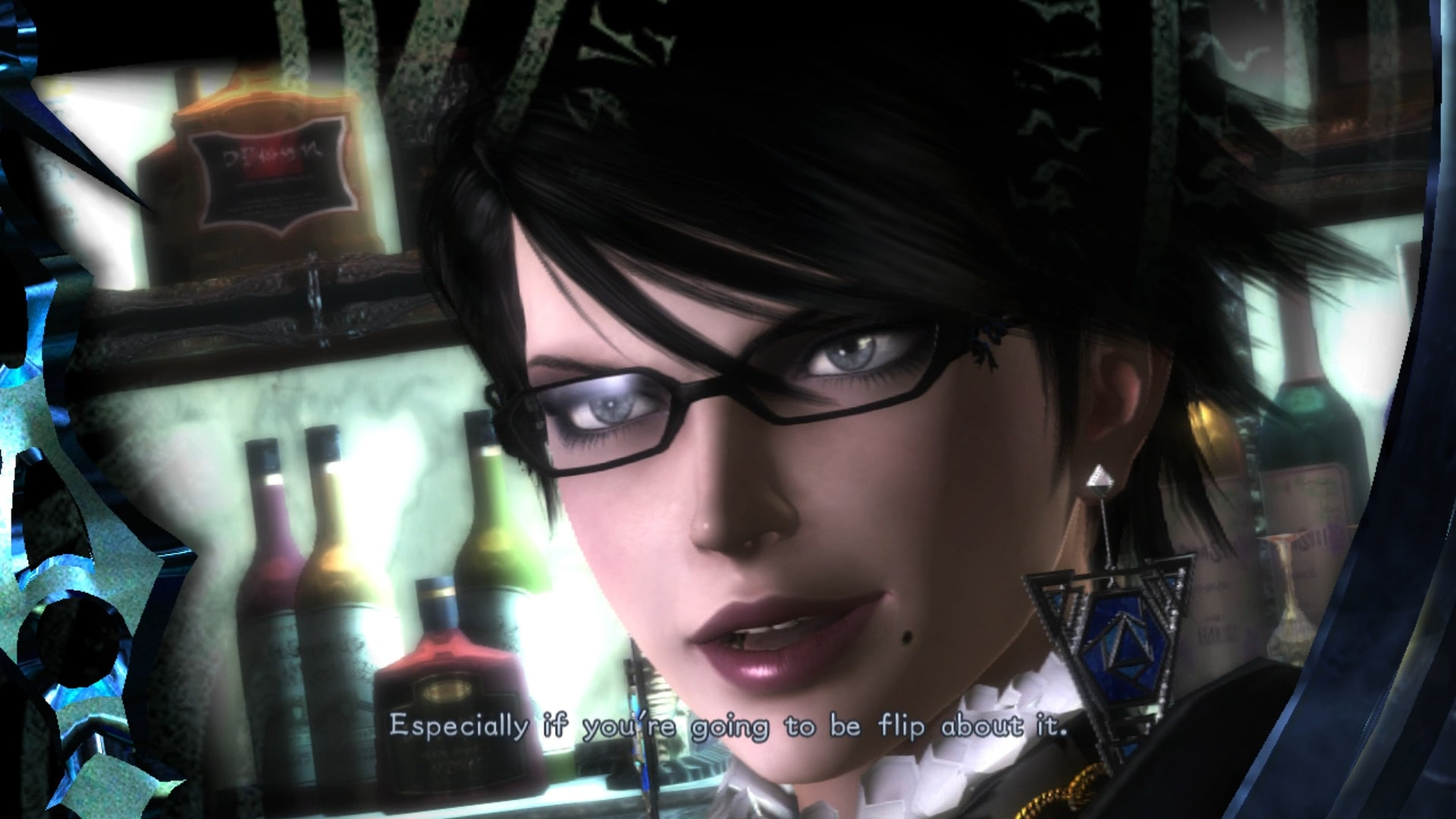 Bayonetta Nintendo Switch 5.jpg