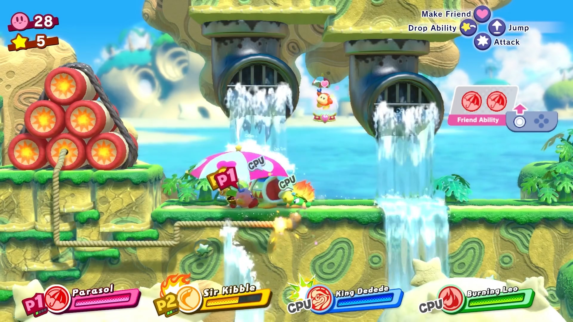 Kirby Star Allies Review_ 5 Things I LOVE (& Dislike) _ Is Kirby Worth It_.00_01_22_34.Still006-min.jpg