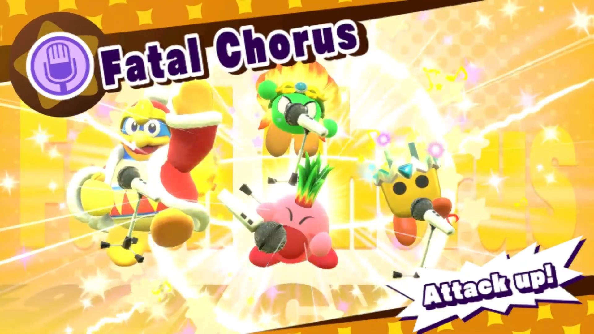 Kirby Star Allies Review_ 5 Things I LOVE (& Dislike) _ Is Kirby Worth It_.00_00_28_31.Still004-min.jpg