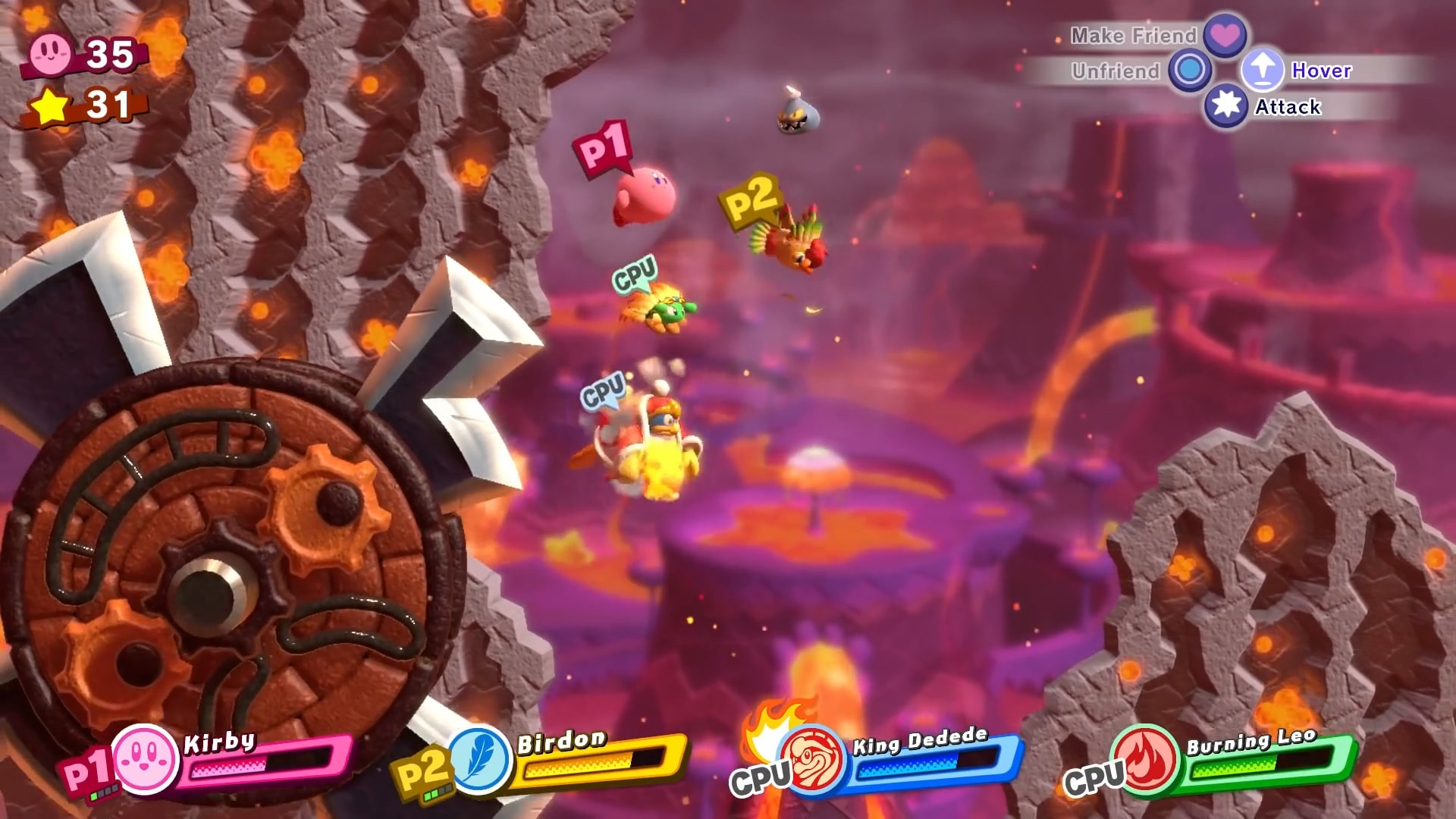 Kirby Star Allies Review_ 5 Things I LOVE (& Dislike) _ Is Kirby Worth It_.00_02_17_25.Still008-min.jpg