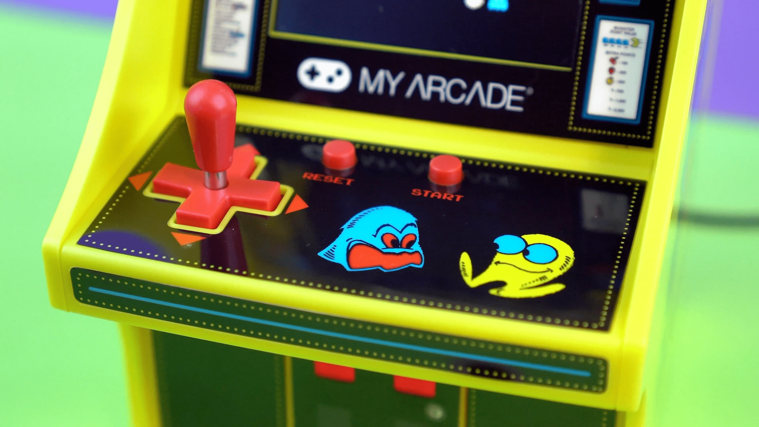 R18 My Arcade Pac-Man Micro Player 6.PNG