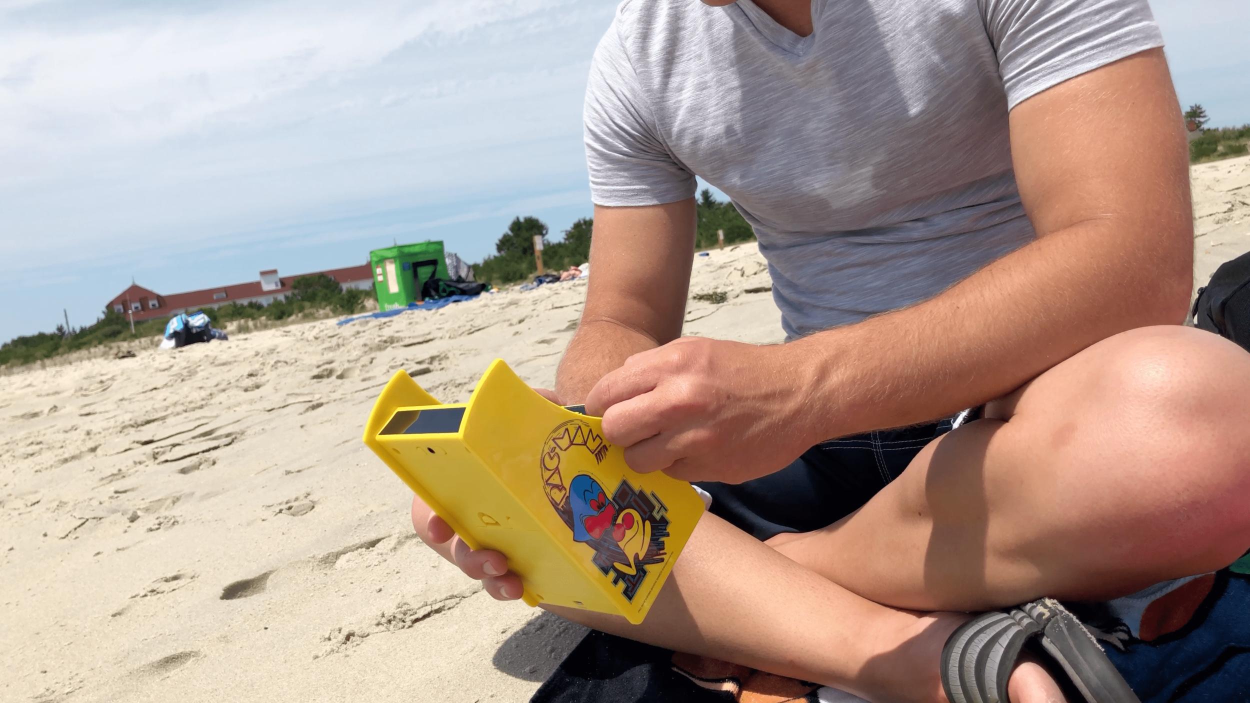 R18 My Arcade Pac-Man Micro Player 2.PNG