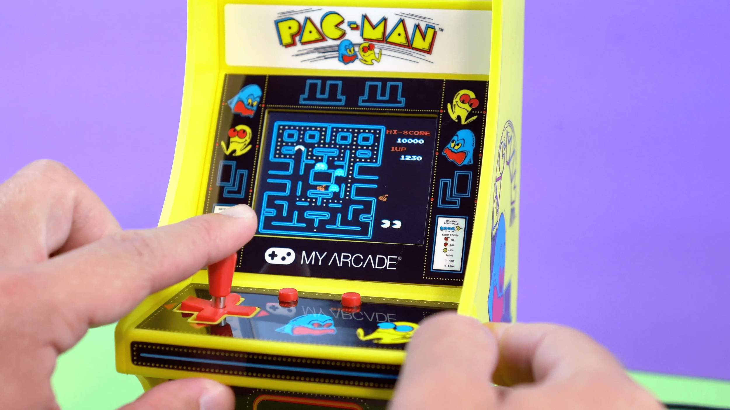 R18 My Arcade Pac-Man Micro Player 7.PNG