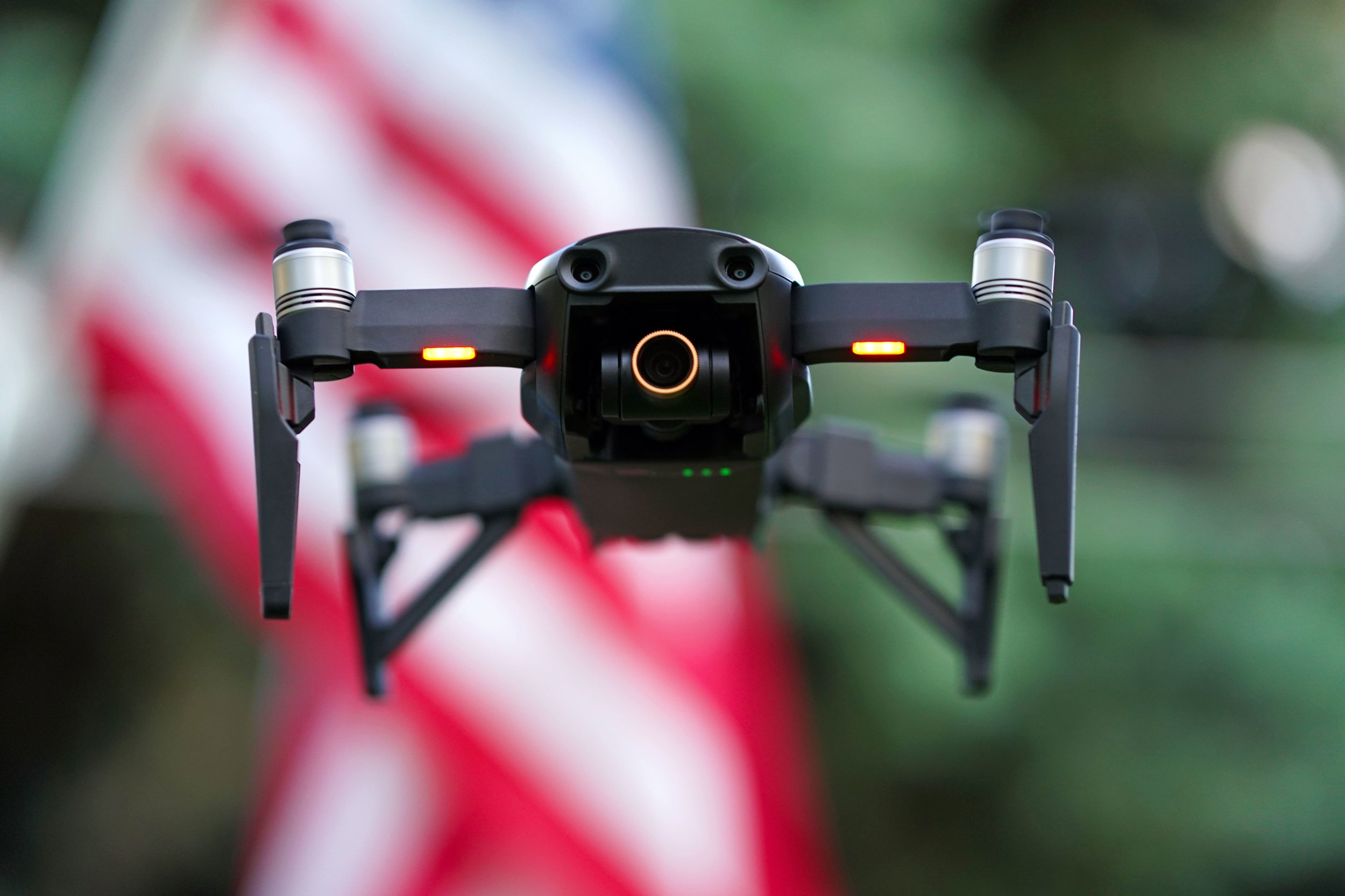 DJI Mavic Air Memorial Day 2019 V2.JPG
