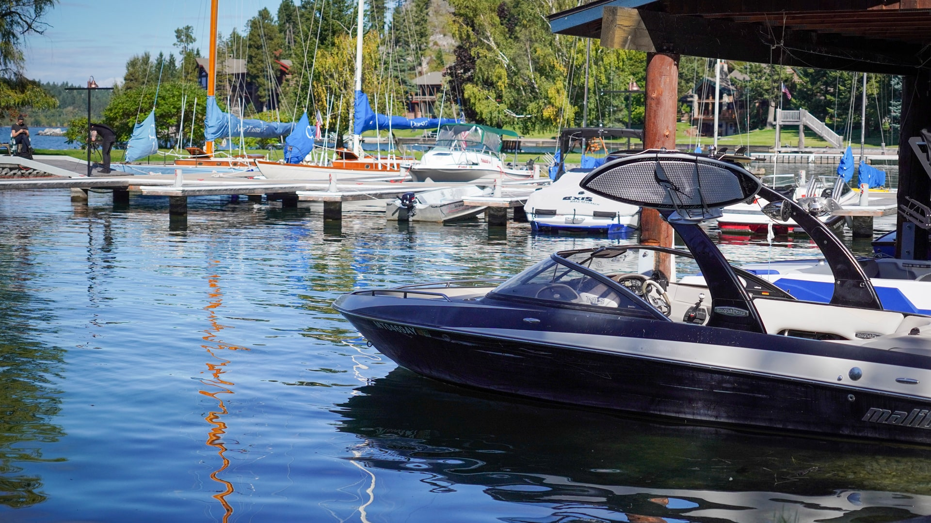 R19-Sony-Camera-Camp-2019-Flathead-Lake-Lodge-Boat-Dock-1920x1080.jpg