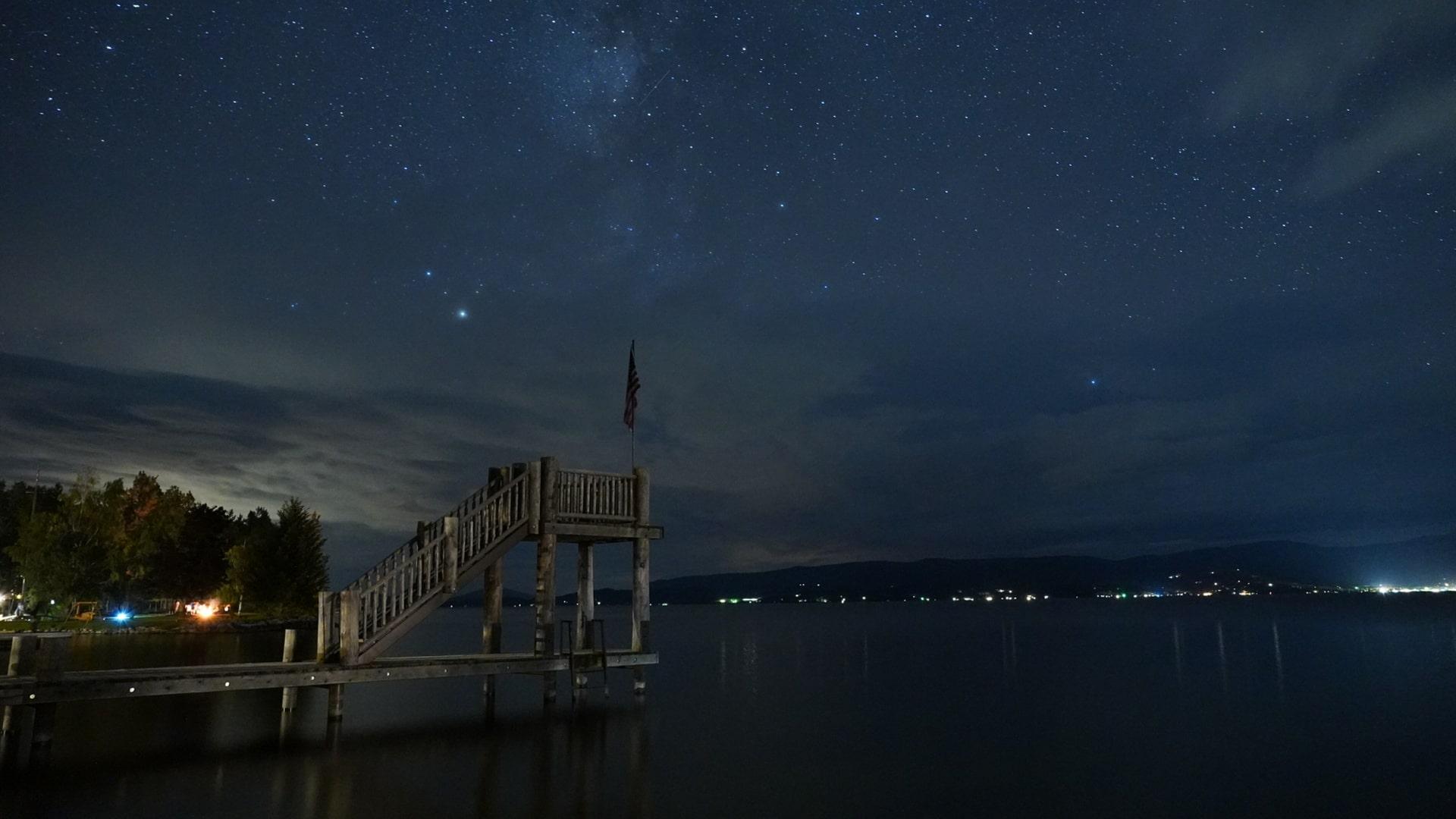 R19-Sony-Camera-Camp-2019-Flathead-Lake-Lodge-Night-Milky-Way-1920x1080.jpg