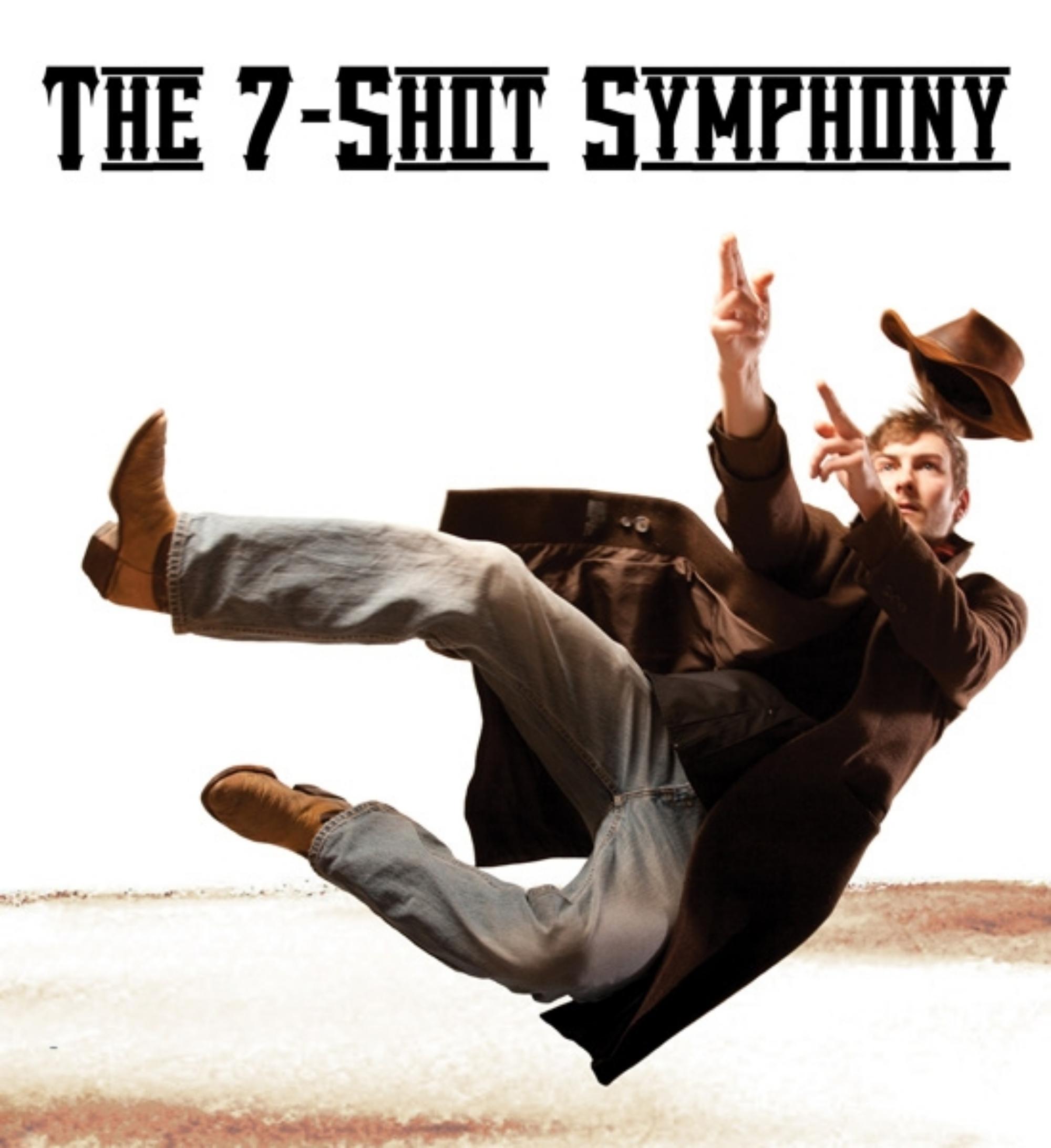7 SHOT SYMPHONY.JPG