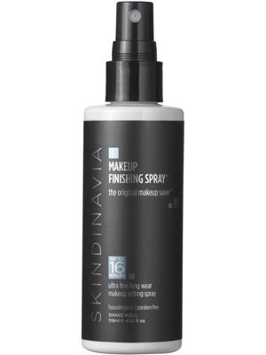 skindinavia-makeup-finish-spray.jpg