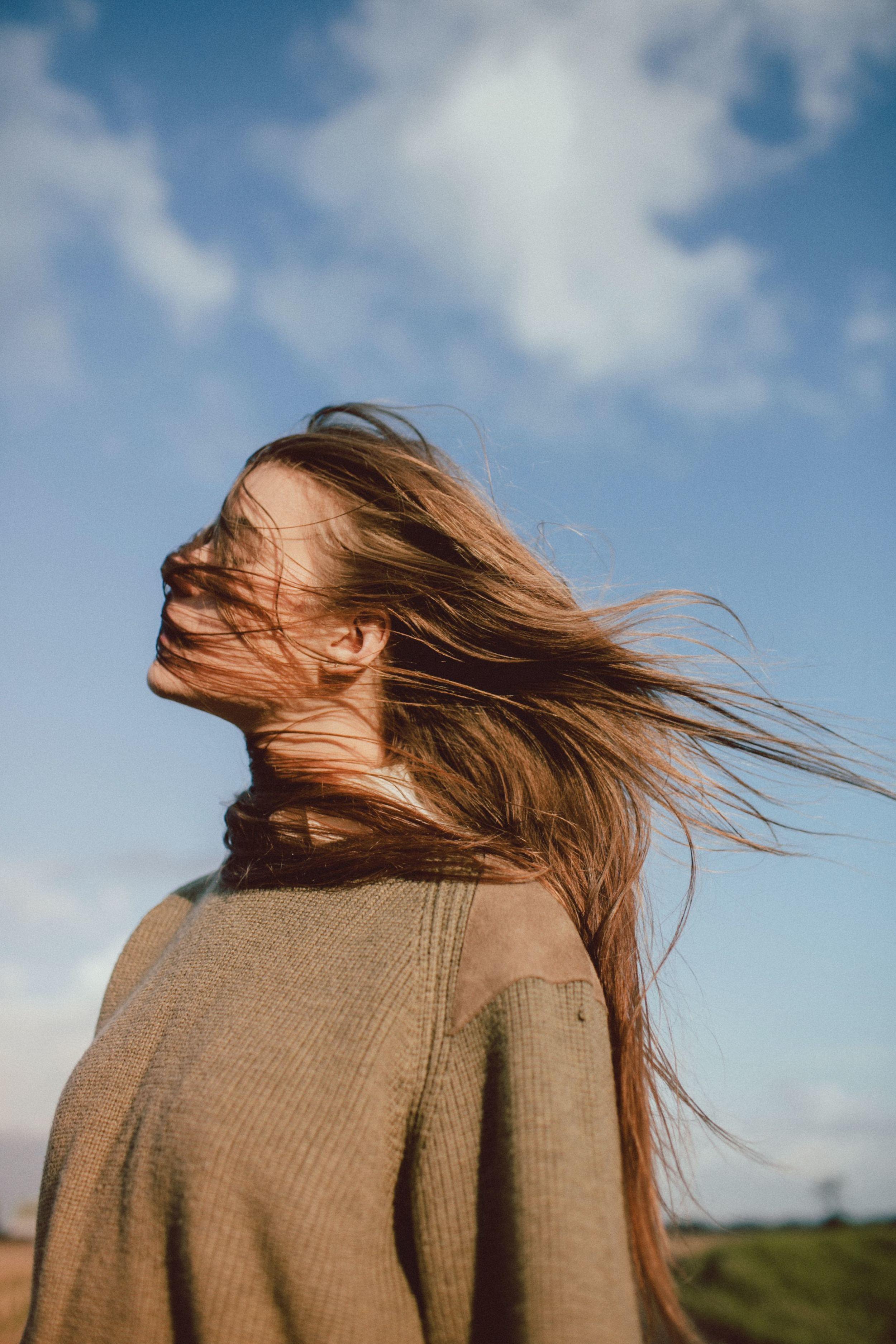 autumnal hair.JPG