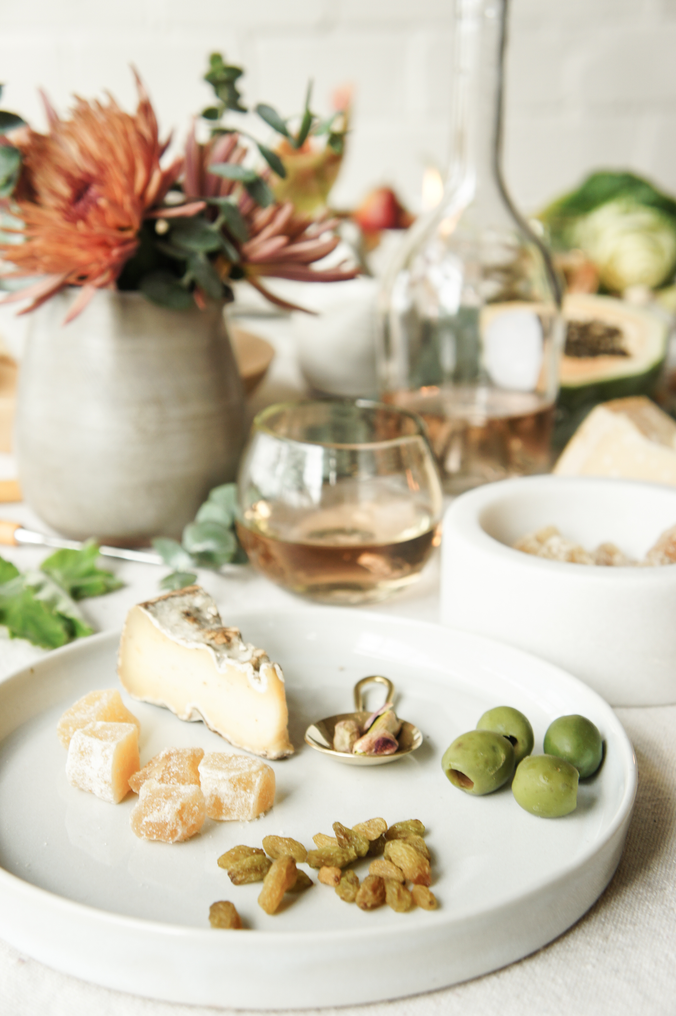 SOBREMESA-Cheese Plate Web.jpg