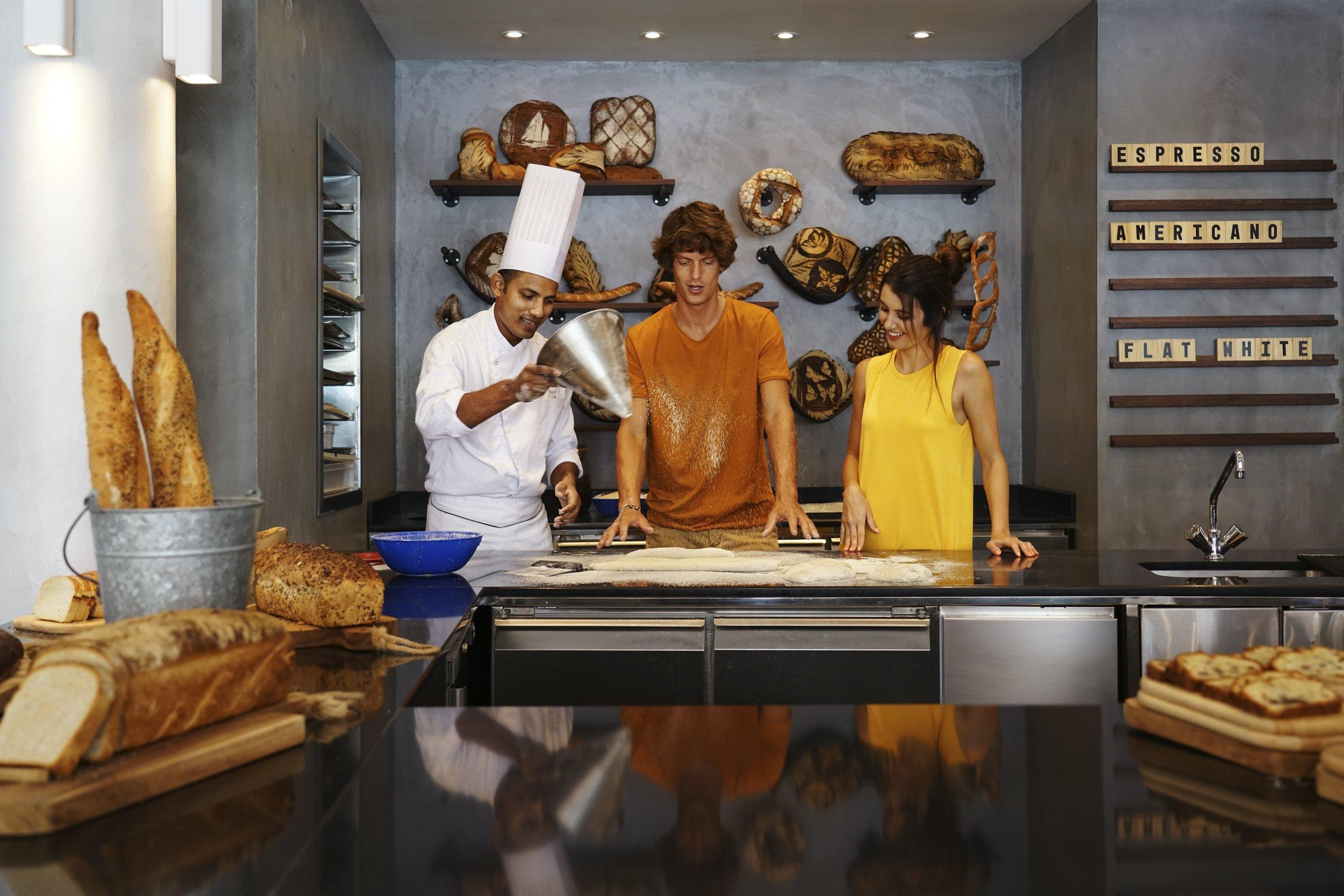 Bakery-1.jpg