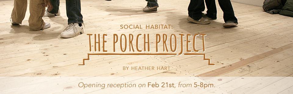porchproject.jpg