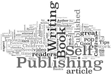 self-publishing-word-cloud.png