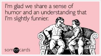 humor 1.jpg