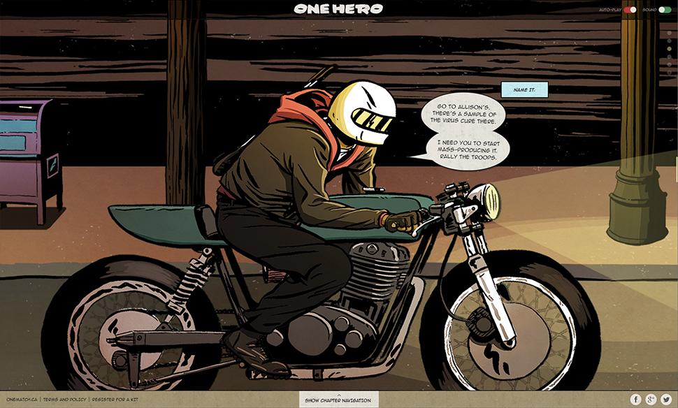 OneHero_4.jpg