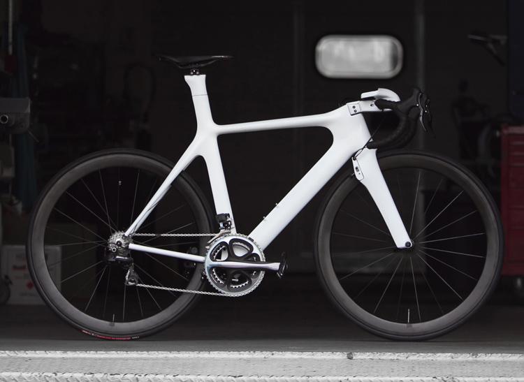 High-Res-PXP-Bike.jpg