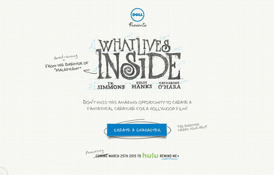 WhatLivesInside-PG90.jpg