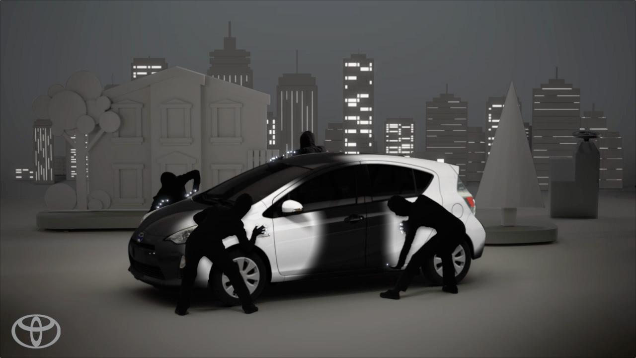 Prius2_o.jpg