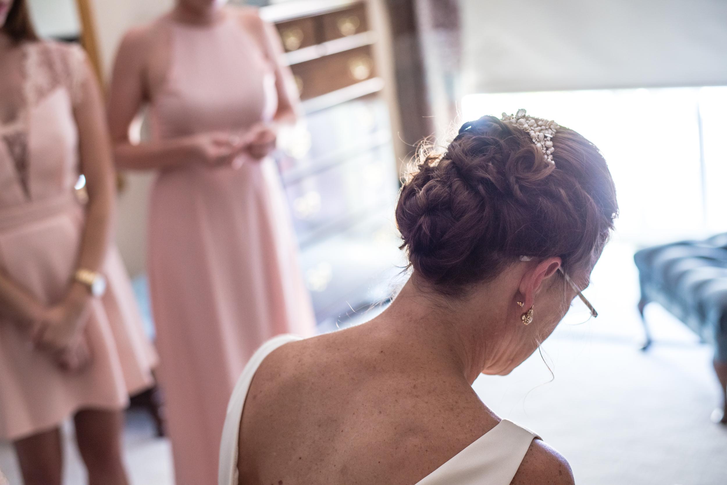WeddingPrep-25.jpg