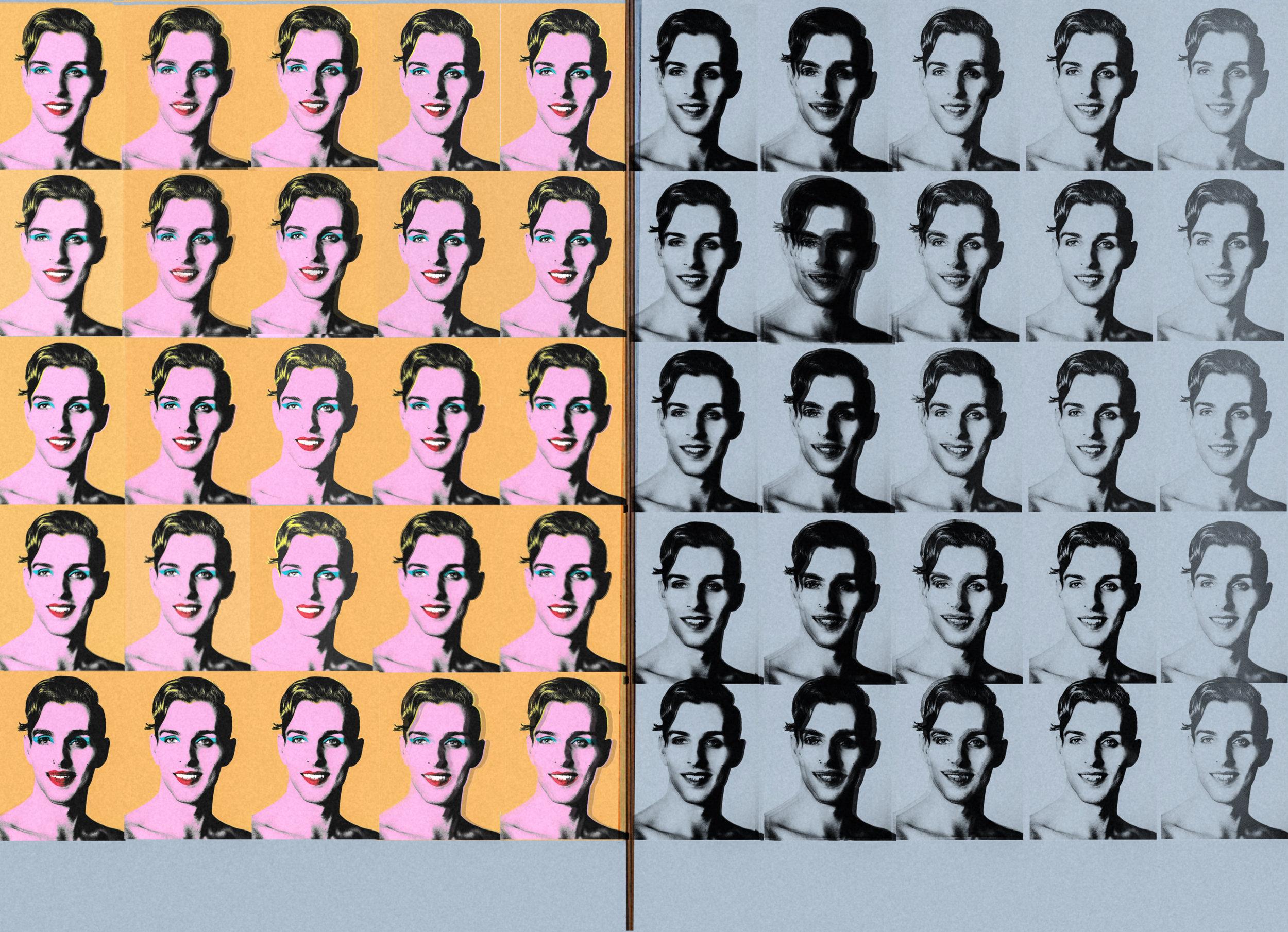 Warhol-Marilyn-1 copy.jpg