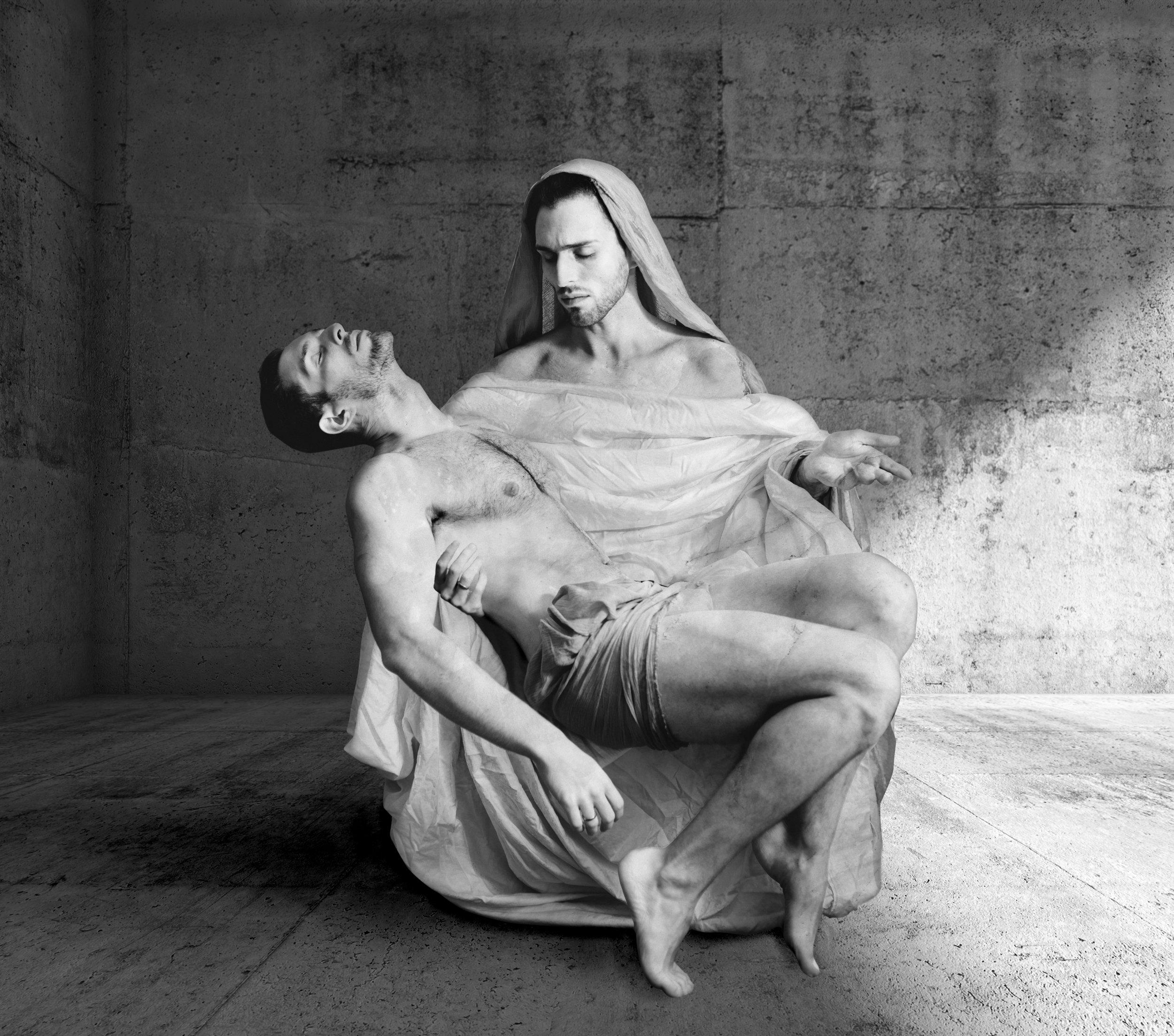 Michelangelo-Pieta-2 1499.jpg
