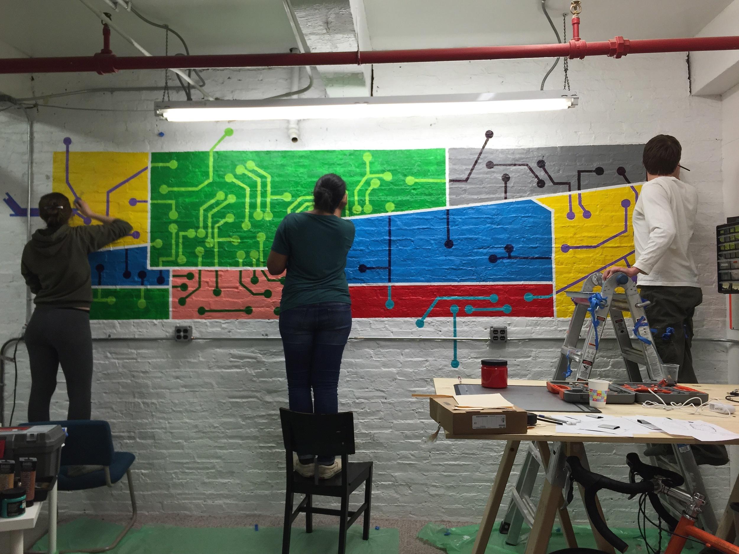 MuralMadness20.jpg
