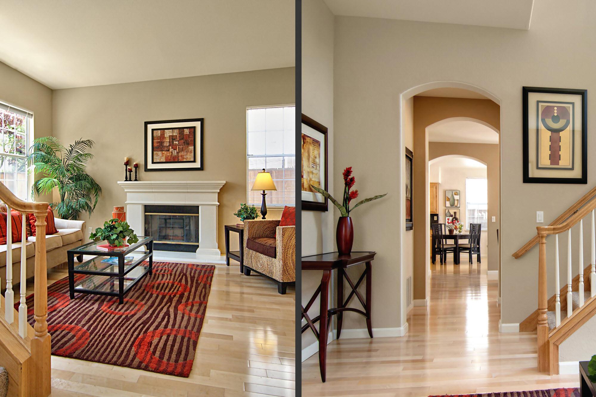 Living+Room+II-957894719-O-1085127755-O.jpg