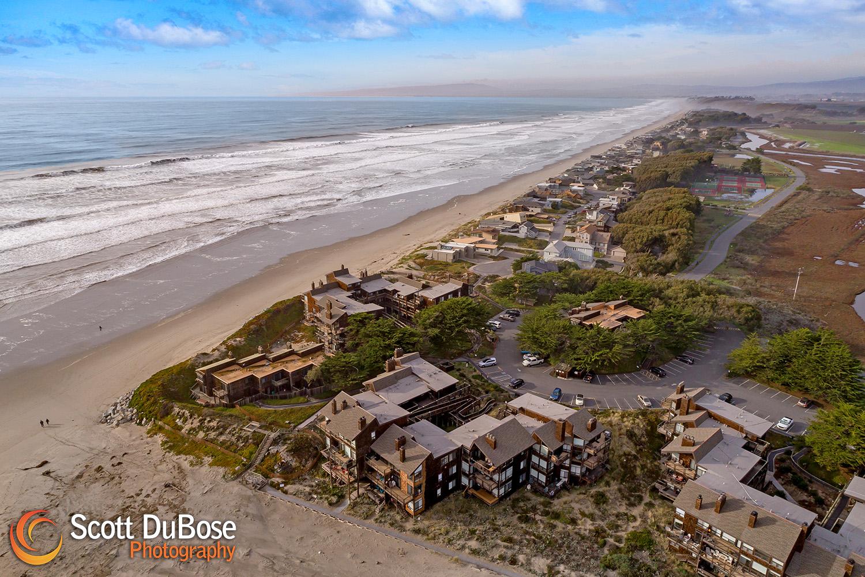 Aerial (1 Pelican Point).jpg