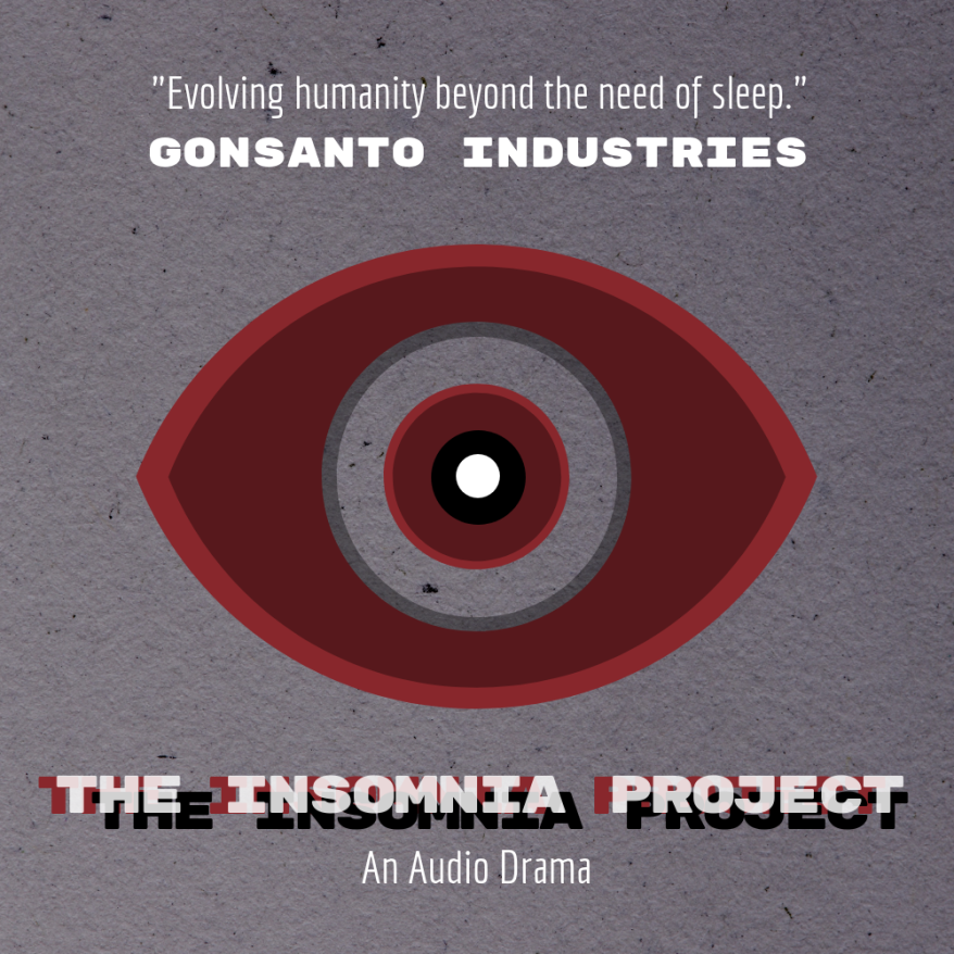 the-insomnia-project.png