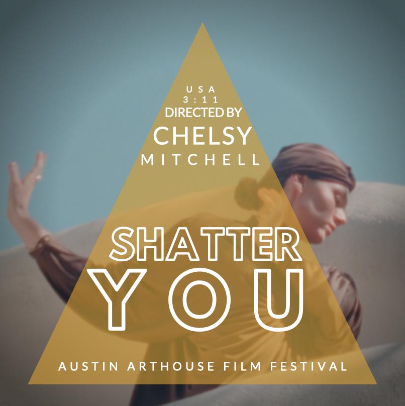 shatter-you_1_orig.png