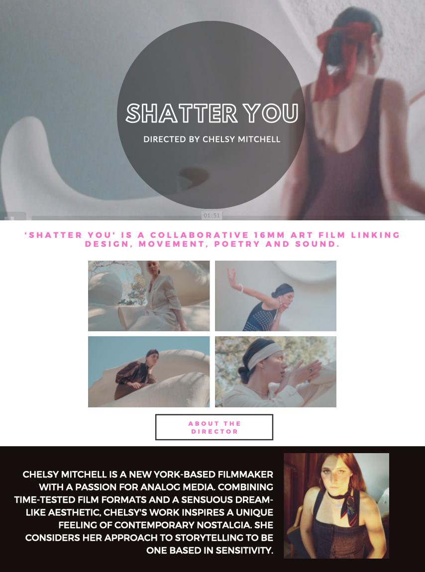 shatter-you-1_orig.png