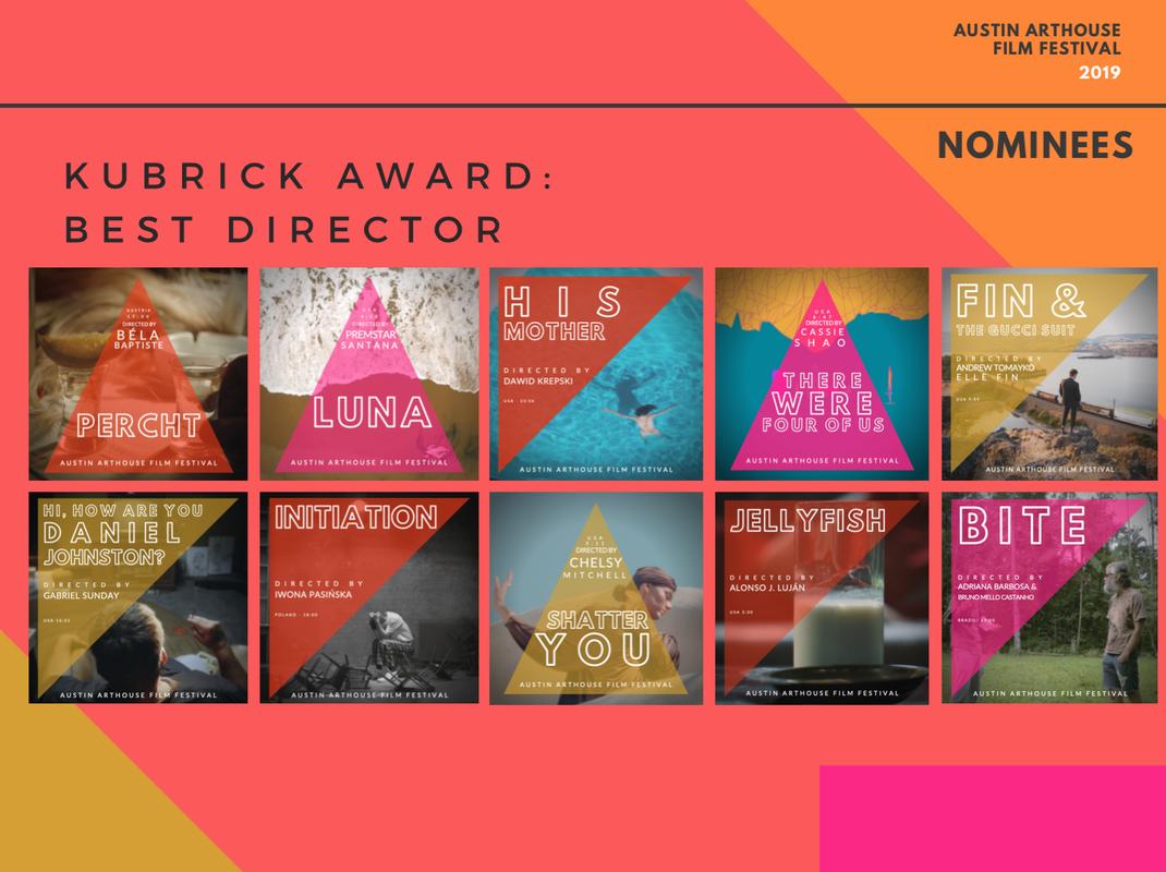 kubrick-nominees_orig.png