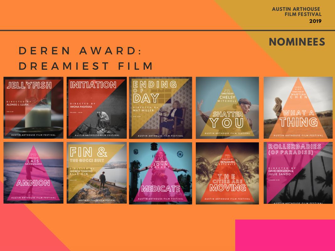 deren-nominees-2019_orig.png