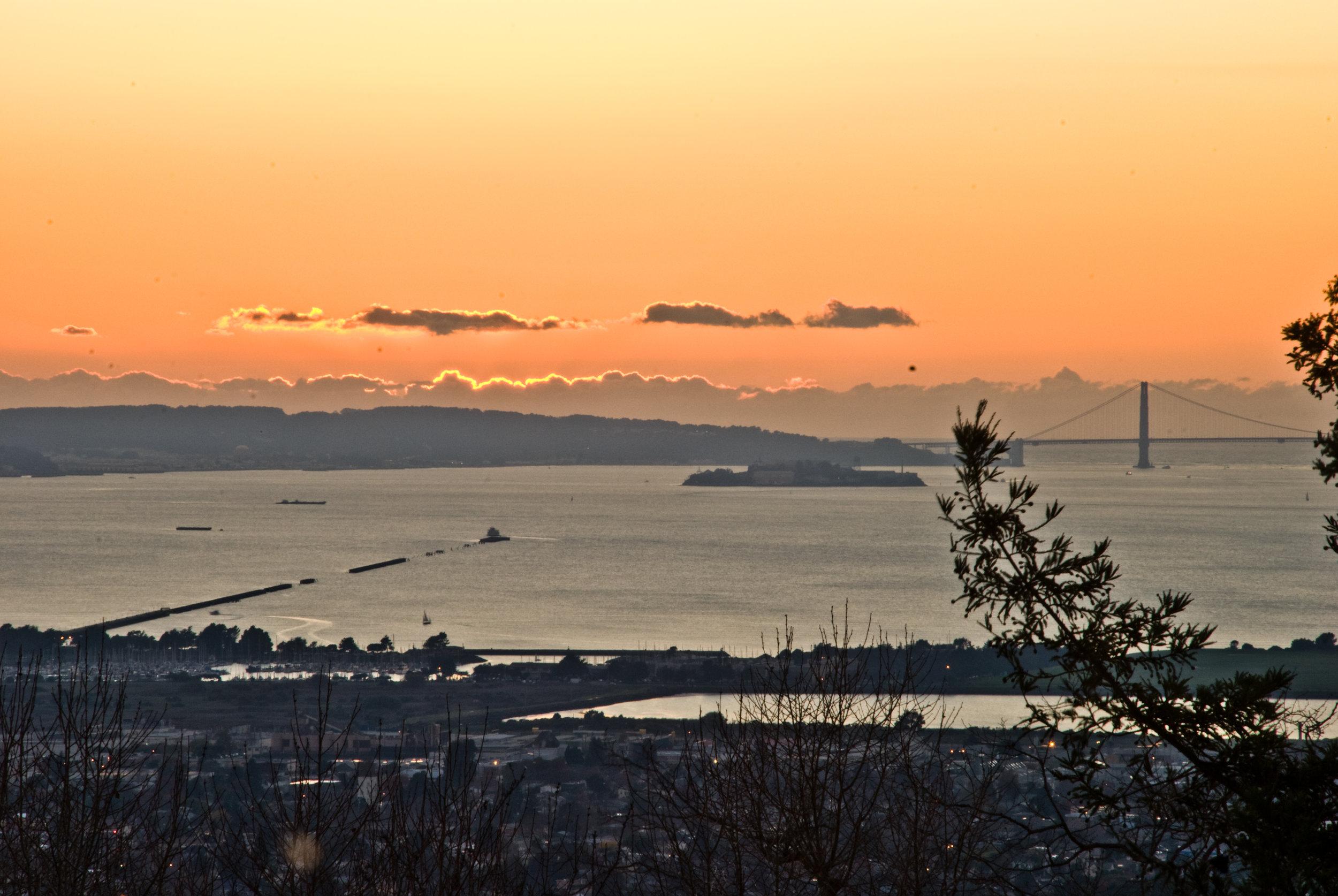 Bay View-1.jpg