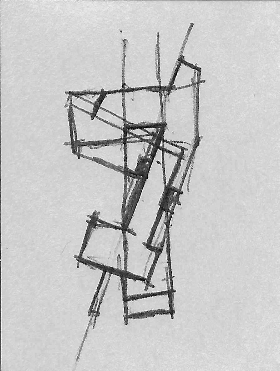 Kertsman-Scan-2.jpg