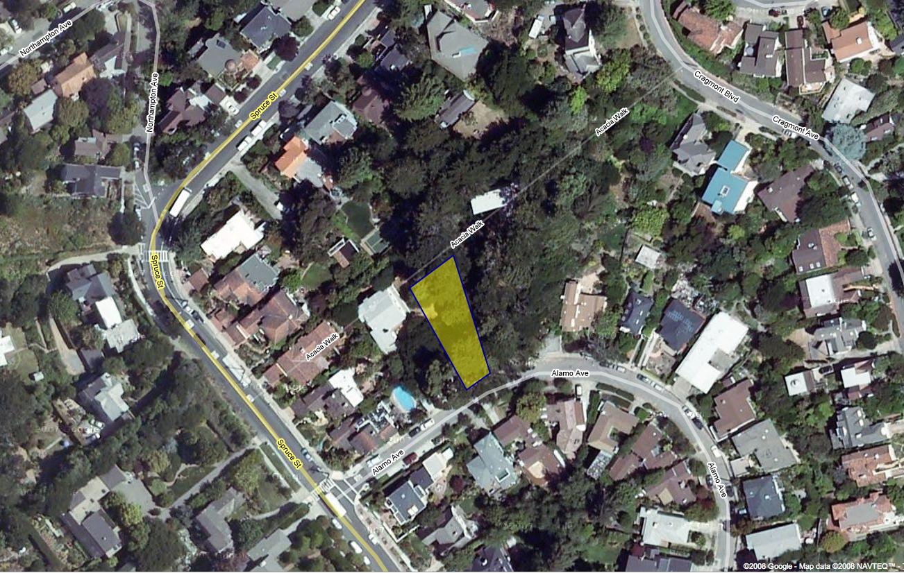 google satellite.jpg