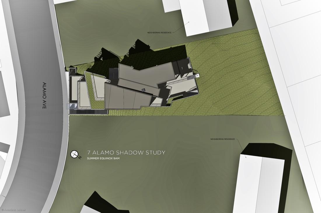 Shadow Study 3 Color_a.jpg