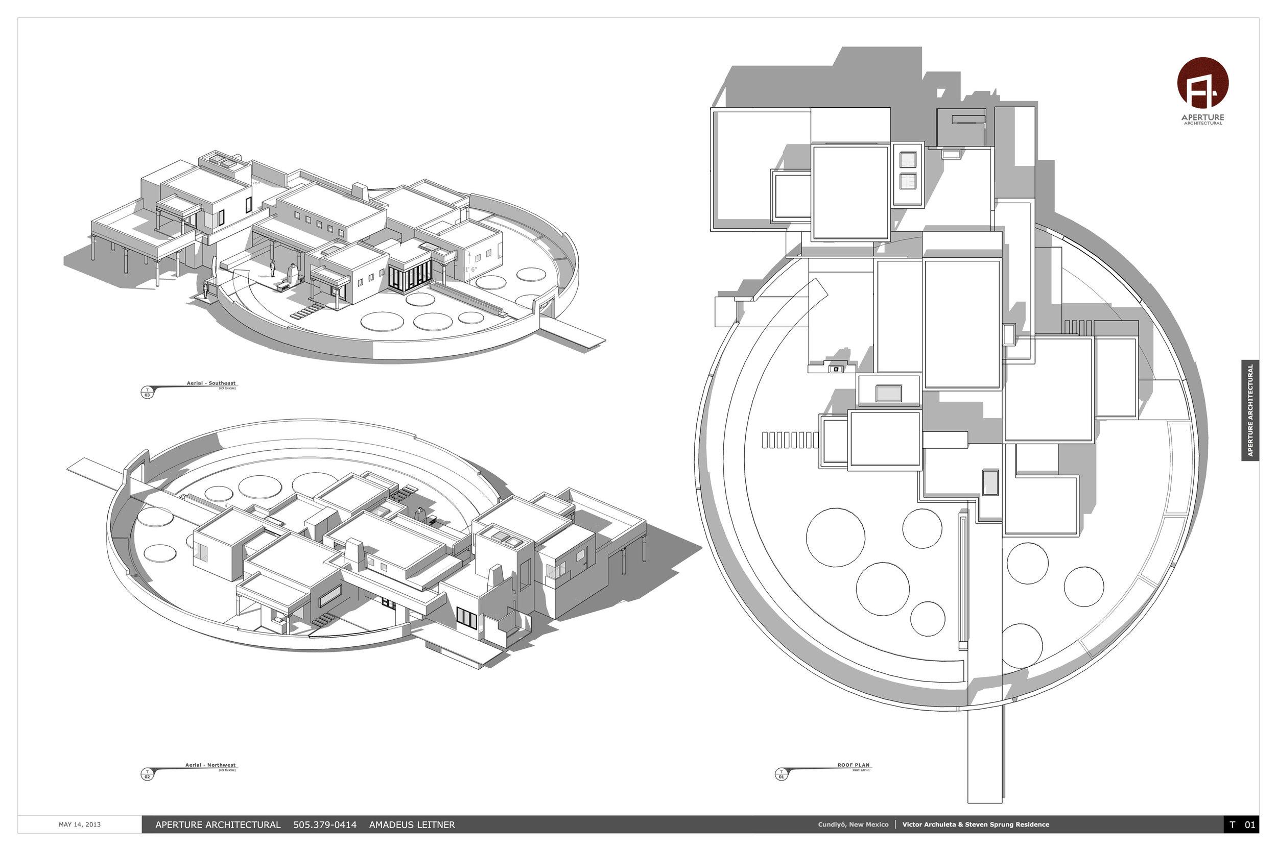 House Drawings T.01.jpg